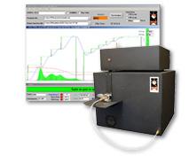 aerosol analysis