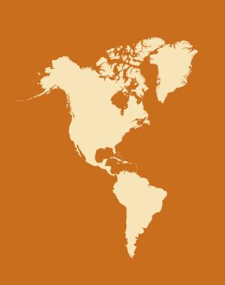 sunset-laboratory-partners-north-america